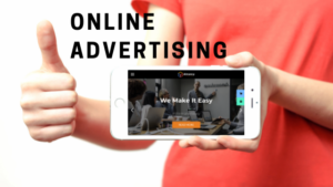 Jenis Digital Marketing