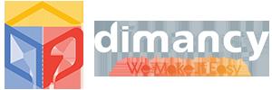 Dimancy | Jasa Digital Marketing Agency Jakarta Terbaik